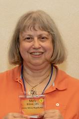 MaryBittner